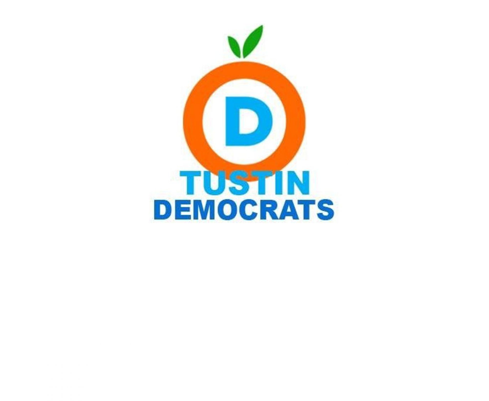 Tustin Democratic Club