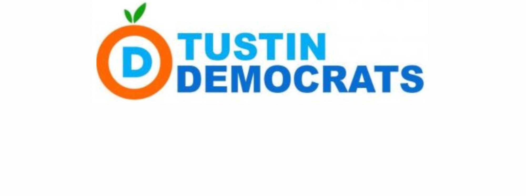 The Tustin Democratic Club